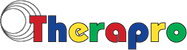 Therapro Logo